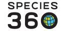 Species360: Global information serving conservation