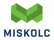 Miskolc Megyei Jogú Város