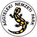 Aggteleki Nemzeti Park