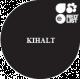EX - kihalt